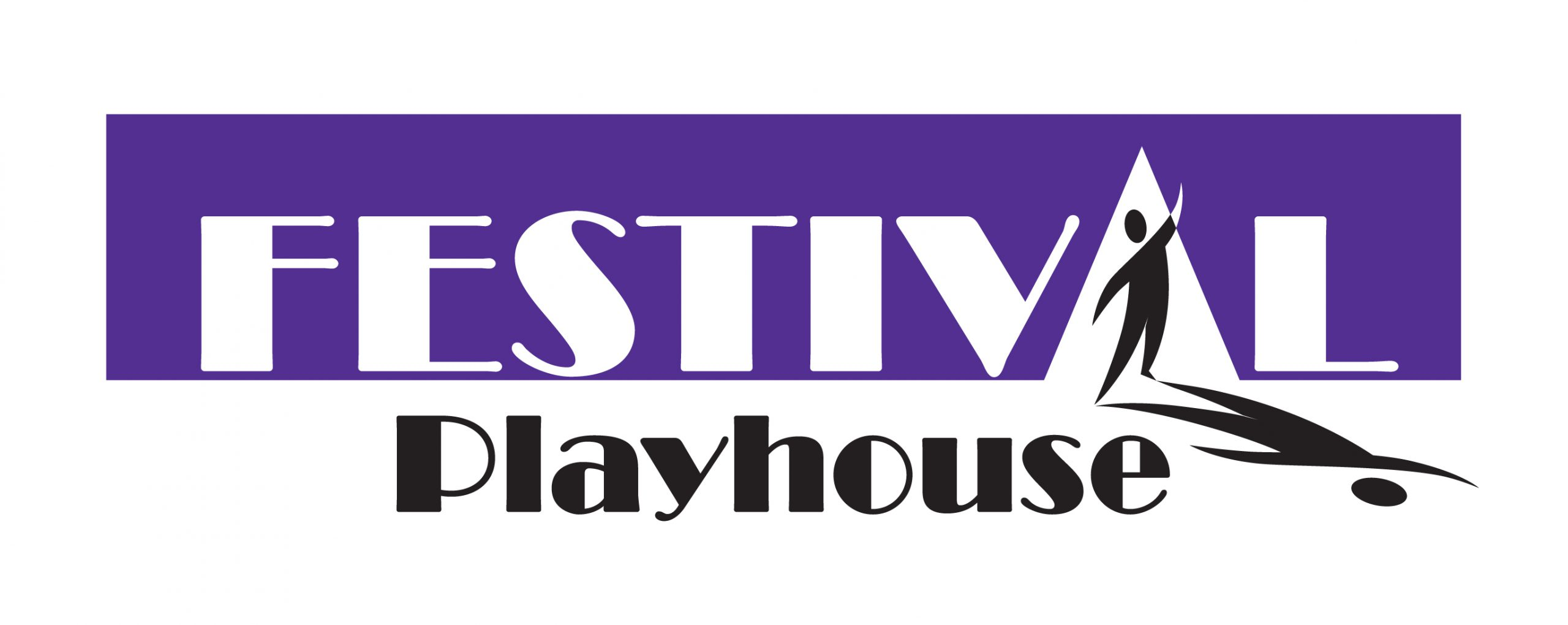 Festival Playhouse Logo